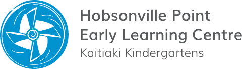 HOBSONVILLE POINT EARLY LEARNING CENTRE, 0.6 FTE Teacher, 12 Month Fixed Term Part Time Contract