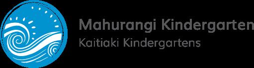Mahurangi Kindergarten, Qualified Teacher, 0.5 FTE – Permanent, Part Time