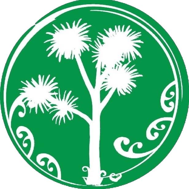Waimauku Kindergarten