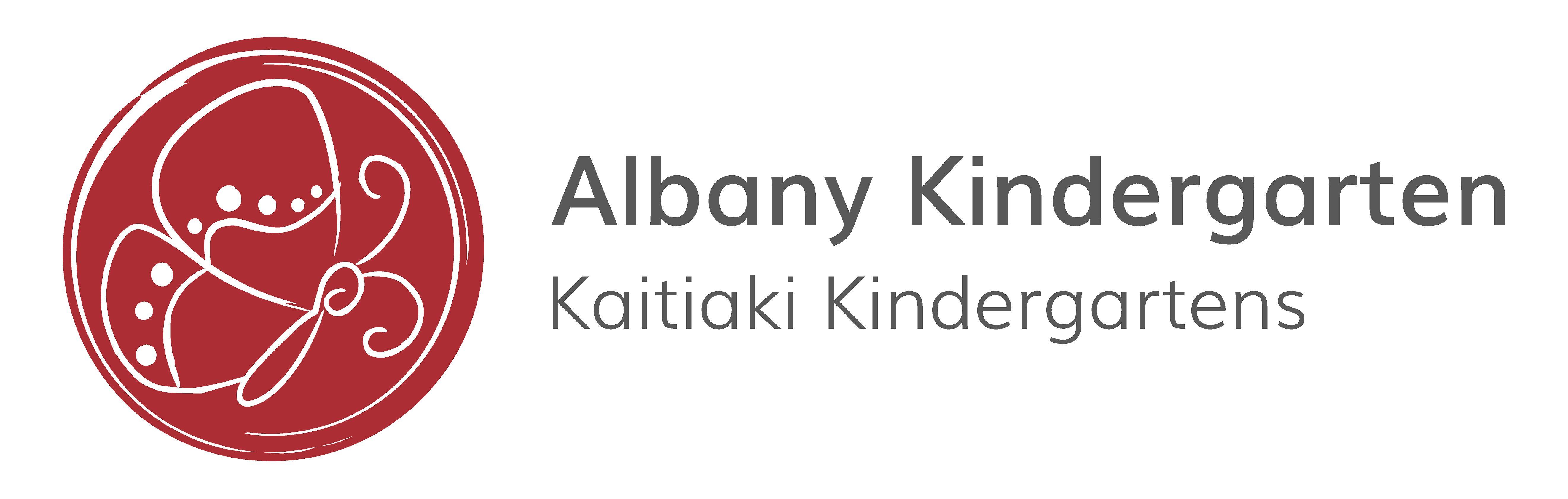 FTE Teacher – Permanent, Albany Kindergarten